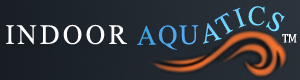 Indoor Aquatics | Wholesale Marine Fish & Corals